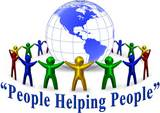 Image result for Community Giving