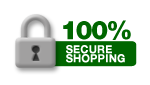 Image result for secure shopping
