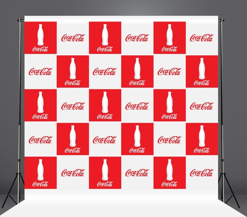 Mesh Banner Templates | StickersBanners.com