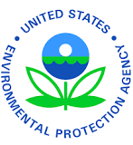 Image result for United States Environmental Protection Agency