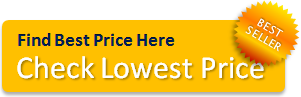 Image result for check lowest price