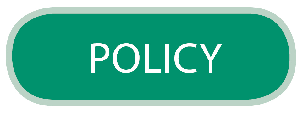 Image result for policy